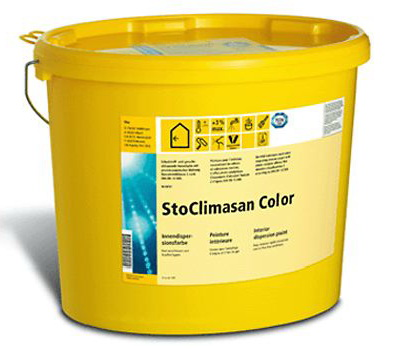 stoclimasan_color