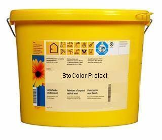 stocolor_protect