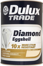 dulux_diamond_eggshell