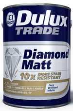 dulux_diamond_matt