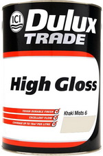 dulux_high_gloss